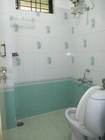 15J7U00167: Bathroom 2