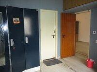 15J7U00167: Bedroom 1