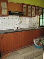 15J7U00167: Kitchen 1
