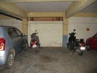 15J7U00167: parkings 1