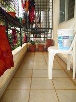 15S9U01263: Balcony 1