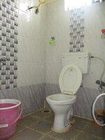 15S9U01263: Bathroom 2