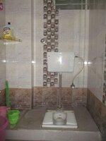 15S9U01263: Bathroom 1