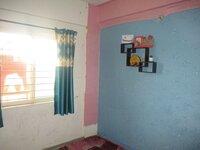 15S9U01263: Bedroom 2
