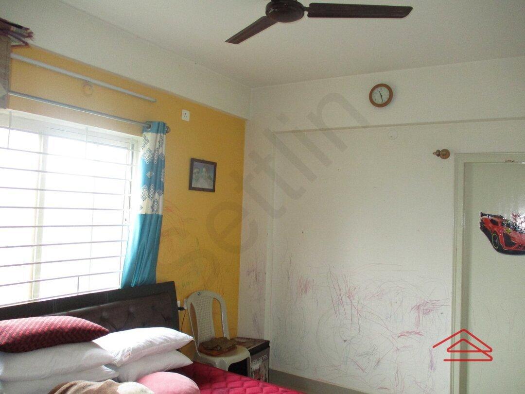 15S9U01263: Bedroom 1