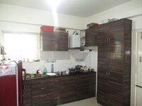 15S9U01263: Kitchen 1