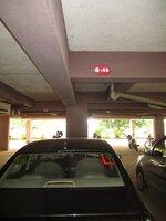 15S9U01263: parkings 1