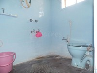 Sub Unit 11A8U00210: Bathroom 1