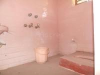 Sub Unit 11A8U00210: Bathroom 3