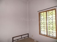 Sub Unit 11A8U00210: Bedroom 3