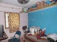 Sub Unit 11A8U00210: Bedroom 1