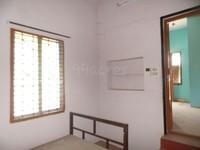 Sub Unit 11A8U00210: Bedroom 2
