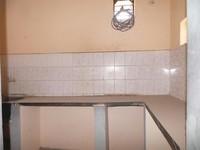Sub Unit 11A8U00210: Kitchen 1