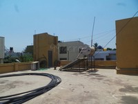 Sub Unit 11A8U00210: Terrace 1