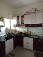 12M5U00408: Kitchen 1