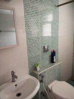 15A4U00298: Bathroom 3