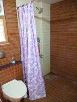 15A4U00298: Bathroom 1