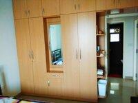 15A4U00298: Bedroom 2