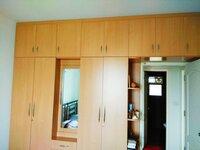 15A4U00298: Bedroom 1