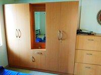 15A4U00298: Bedroom 3
