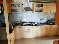 15A4U00298: Kitchen 1