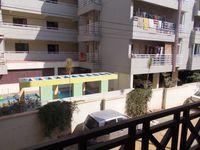 13M3U00358: Balcony 2