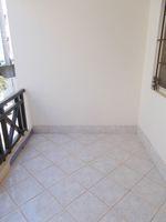13M3U00358: Balcony 1