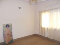 13M3U00358: Bedroom 3