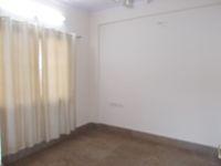 13M3U00358: Bedroom 4