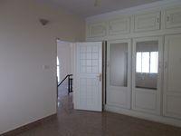 13M3U00358: Bedroom 2