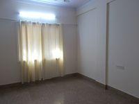 13M3U00358: Bedroom 1