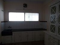 13M3U00358: Kitchen 1