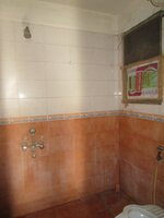14NBU00440: Bathroom 2
