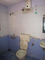 14NBU00440: Bathroom 1