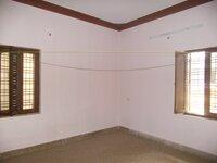Sub Unit 15M3U00226: bedrooms 1