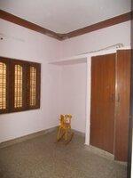 Sub Unit 15M3U00226: bedrooms 2