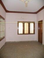 Sub Unit 15M3U00226: bedrooms 3