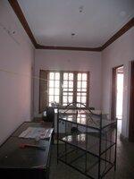 Sub Unit 15M3U00226: halls 1