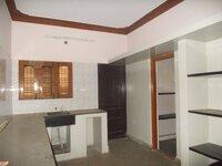 Sub Unit 15M3U00226: kitchens 1
