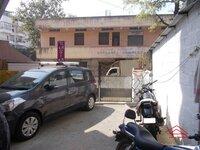 Sub Unit 15M3U00226: parkings 1
