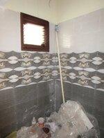 Sub Unit 14NBU00319: bathrooms 1