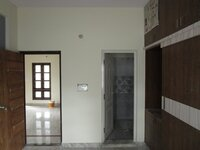 Sub Unit 14NBU00319: bedrooms 2