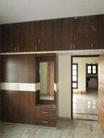 Sub Unit 14NBU00319: bedrooms 1