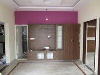 Sub Unit 14NBU00319: halls 1