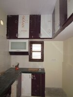 Sub Unit 14NBU00319: kitchens 1