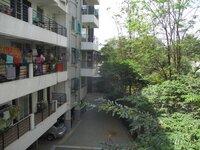15F2U00391: Balcony 2
