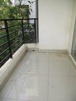 15F2U00391: Balcony 1