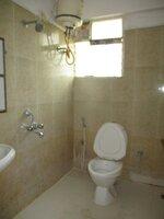 15F2U00391: Bathroom 2