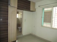 15F2U00391: Bedroom 1
