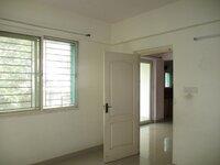 15F2U00391: Bedroom 2